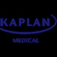 Kaplan Medical