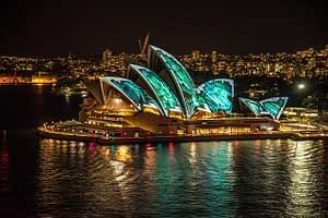 sydney opera house 373144 1280