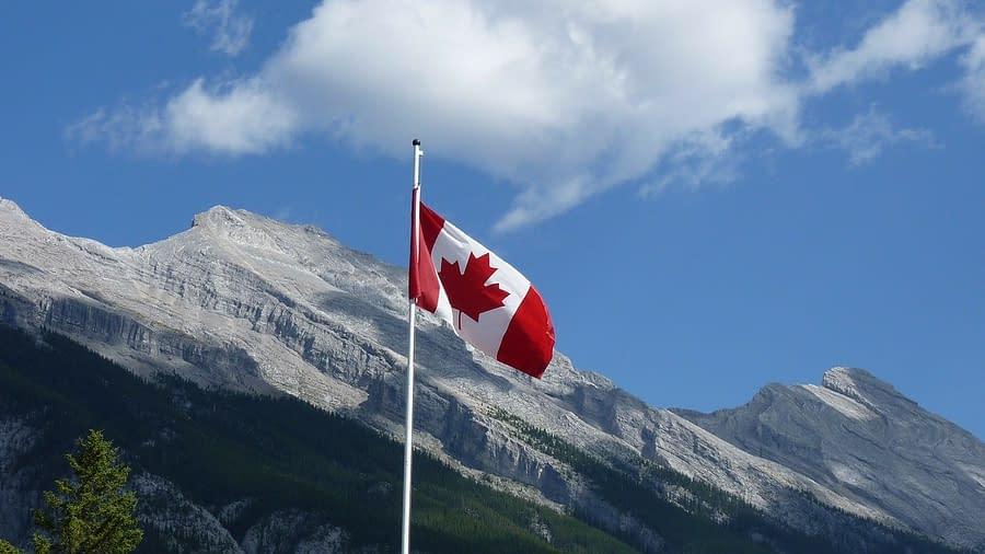 canada-student-visa-update