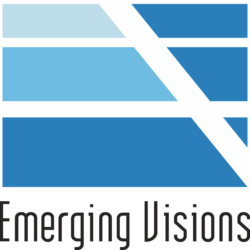 logo Emerging Visions (Pvt) Ltd.
