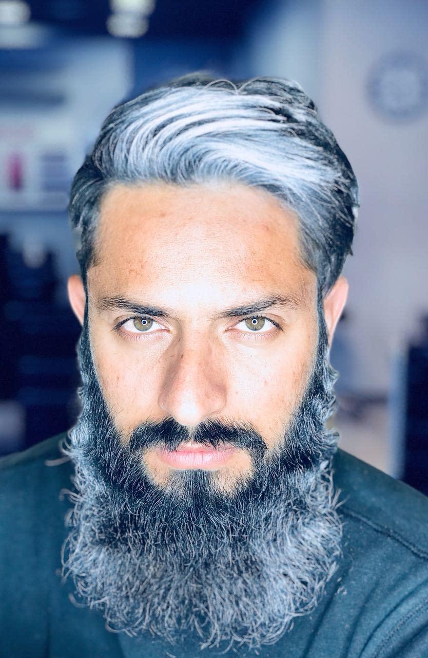 Junaid Aslam Badruddin