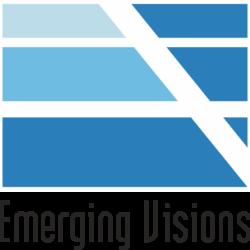 logo Emerging Visions (Pvt) Ltd.
