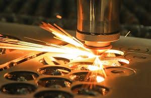 laser cut metal 4373878 1280