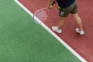 tennis 4922792 640