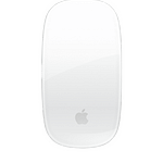 apple mouse png mouse de mac png image with transparent apple mouse png 840 859 removebg preview
