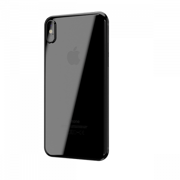 PNG images PNGs iPhone x iPhone Smartphone iPhones Phone 1png