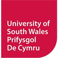 Southwales