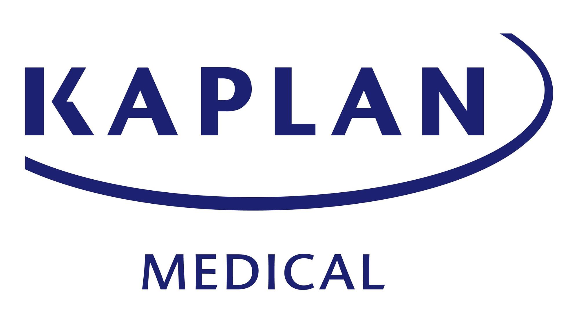 KAPLAN_aspect